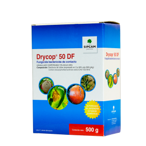 DRYCOP50