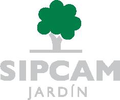 Sipcam Jardin