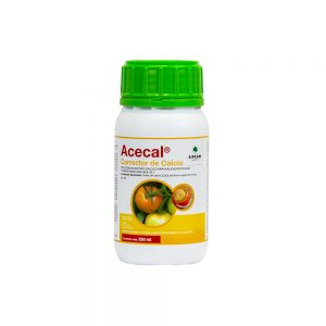 acecal