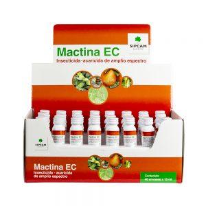 mactina